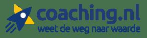 Logo-CoachingNL