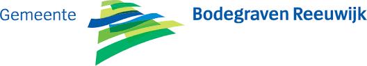 logo-gemeente-bodegraven