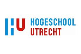 logo-hogeschoolutrecht